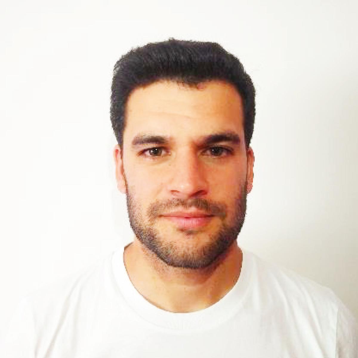 Miguel_Pinto