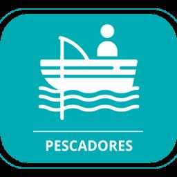 inquerito_pescadores